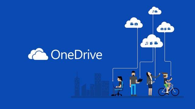 Hasil gambar untuk OneDrive
