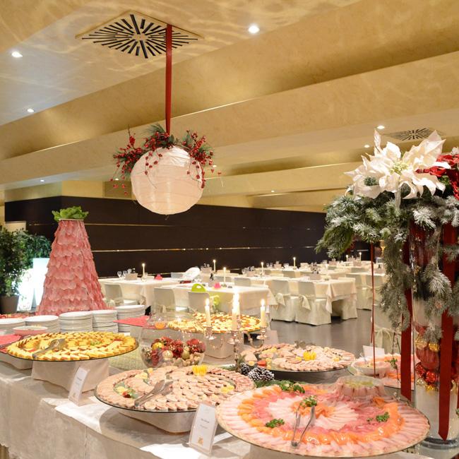 Offerte Vacanze di Natale del Loano2 Village in Liguria