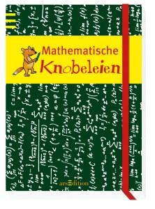 Mathematische Knobeleien