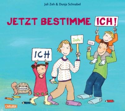 OD_51816-Jetzt-bestimme-Ich_cover_vorschau_zweite_layouts_final.