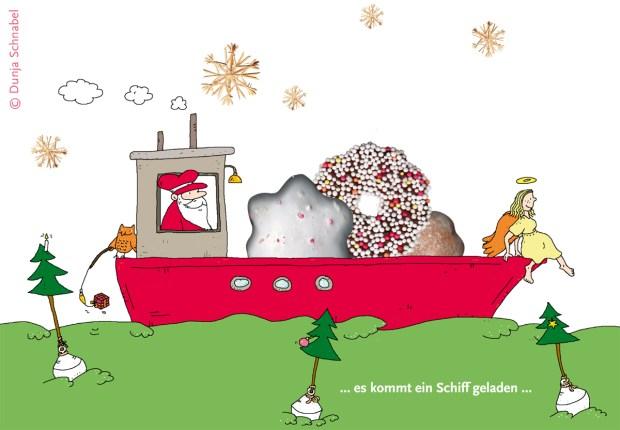 WeihnachtDunja2011VS.indd