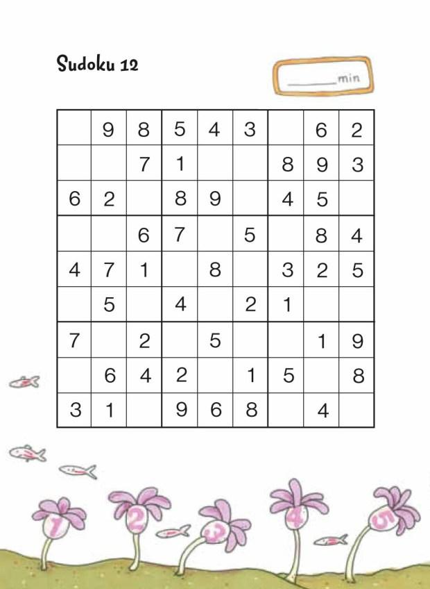 9544_I_Fit_Sudoku.indd