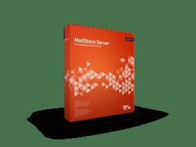 mailstore-server-box_kl
