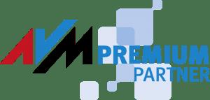 AVM Premium Partner
