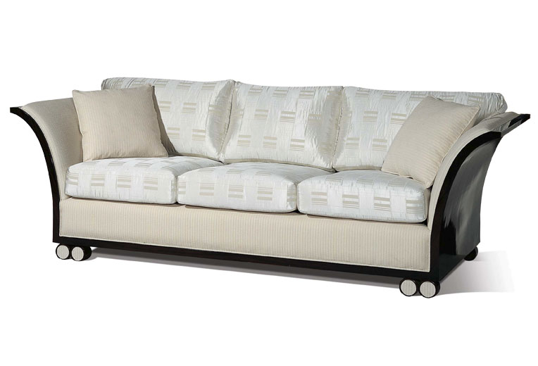 Sofa HERMES Epoca Supreme Luxury Furniture