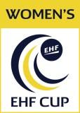 EHF-F