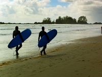 Surf Vacations Find Surf Trip Ideas Amp Plan A Surf