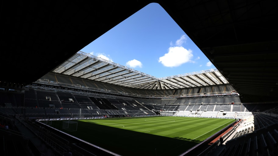 Facts about the kingdom of saudi arabia, including its demographics, climate, economy, and more, as well as a brief history of the region. Newcastle United will learn takeover fate in early January ...