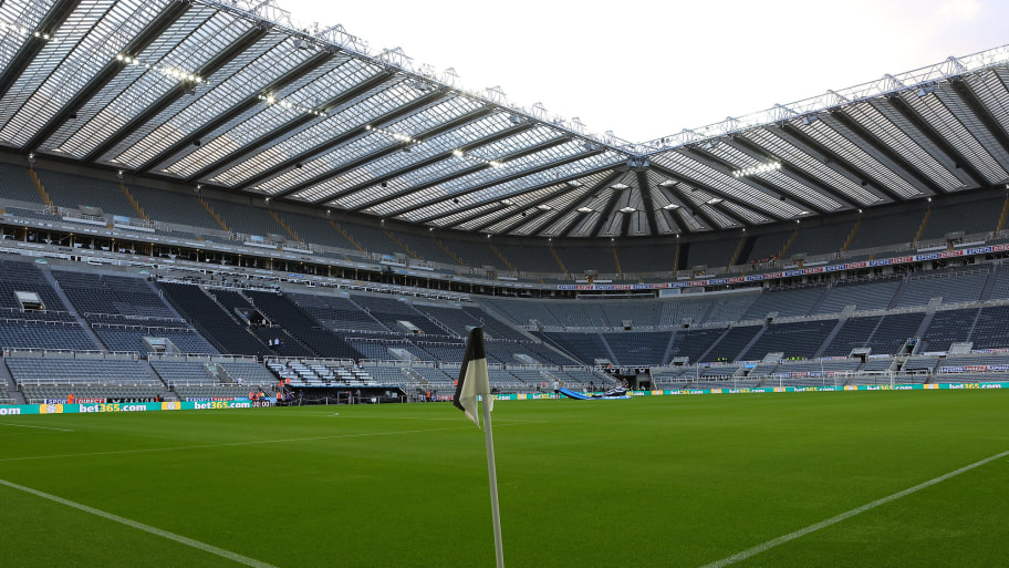 Since then, a number of parties have registered an interest in buying the historic football club, which was founded in 1892 and is one of the best supported teams in the english game. Newcastle United takeover boosted by Saudi Arabia and ...
