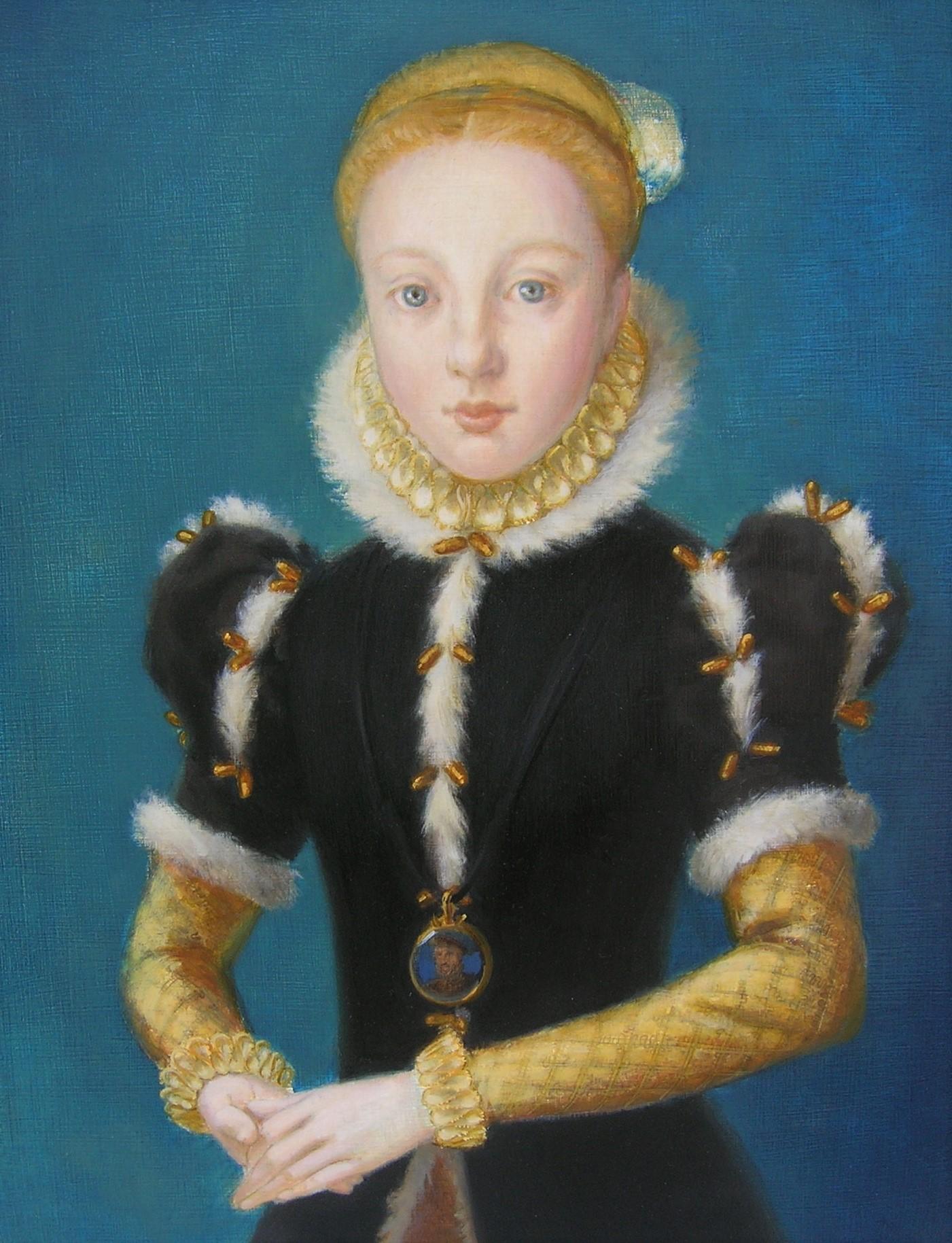 Lady Katherine Grey : katherine, Katherine, Yoxford, Yoxford,, Saxmundham,, Suffolk, Saxmundham