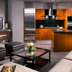 Chicago Hotels With Full Kitchen Cheap Makeover Lakeview | Chicago, Illinois Trump International Hotel ...