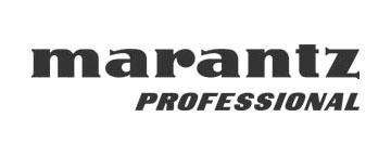 Marantz Professional Brings Latest Direct to Compact Flash