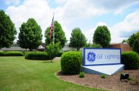 Ge Lighting Hendersonville Nc