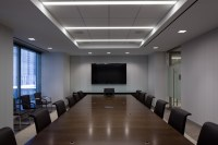 GEs LED Lighting Fixtures Provide Energy and Cost Savings ...