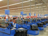 Walmart and GE Transforming Retail Lighting with Energy ...