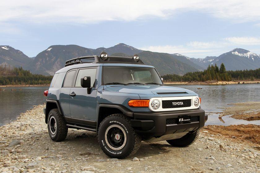 all new camry hybrid harga headlamp grand veloz crossover suvs | toyota canada