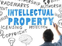 UCLA faculty voice: Intellectual property — valuable to ...
