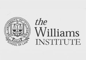 Williams Institute HIV law project receives State Bar of