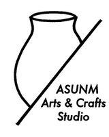 ASUNM Arts & Crafts Fair kicks off Wednesday :: The