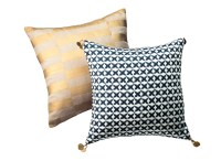 Target Debuts Exclusive Home Collection from Nate Berkus ...