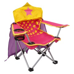 Kid Camping Chair Singing Elmo Potty Target And Warner Bros Consumer Products Team Up To