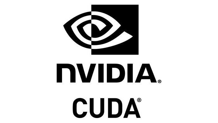NVIDIA Dramatically Simplifies Parallel Programming With