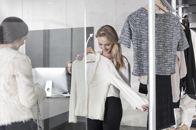 5 tips for hiring