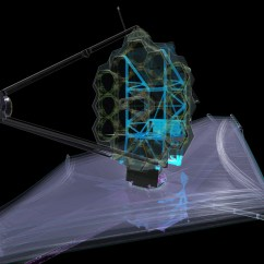 Mirror Ray Diagram Simulation 97 Chevy S10 Stereo Wiring Photo Release Northrop Grumman Atk Complete Backbone