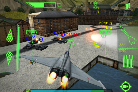 211011-giochi-11.jpg