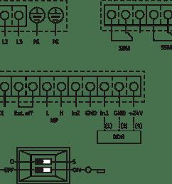 stratos giga b 32 1 35 3 0 r1 wilo wiring diagram [ 1280 x 1101 Pixel ]