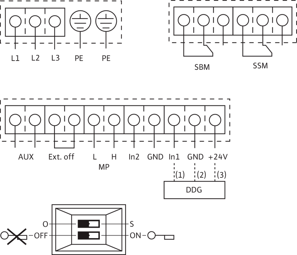 medium resolution of stratos giga b 32 1 35 3 0 r1 wilo wiring diagram