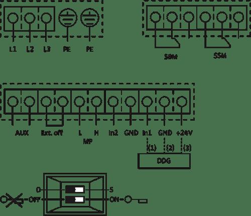 small resolution of stratos giga b 32 1 35 3 0 r1 wilo wiring diagram