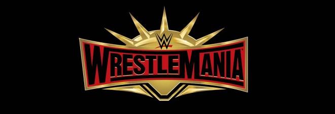 WWE Wrestlemania 35 Book Tickets Buy Online 2018 Tickets Price