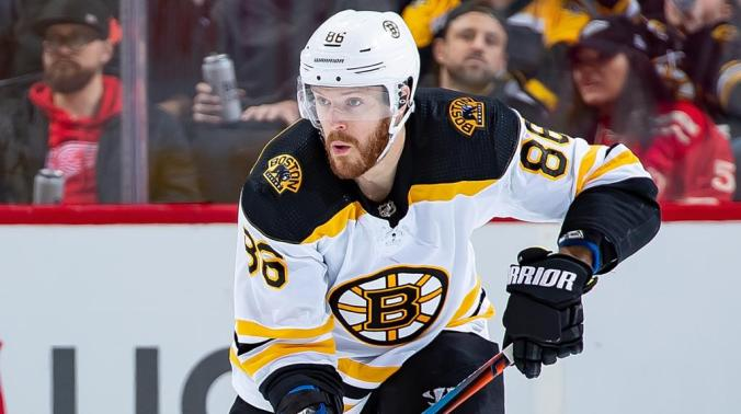 Miller not considering retirement after fourth knee procedure for Bruins