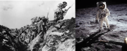 One Hundred Years of Progress