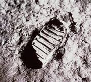 One Small Step, Of Many