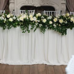 Wedding Chair Covers Swansea Hanging With Stand Uk Florist In Garden Of Eden Flowers
