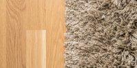 carpets huddersfield  Floor Matttroy