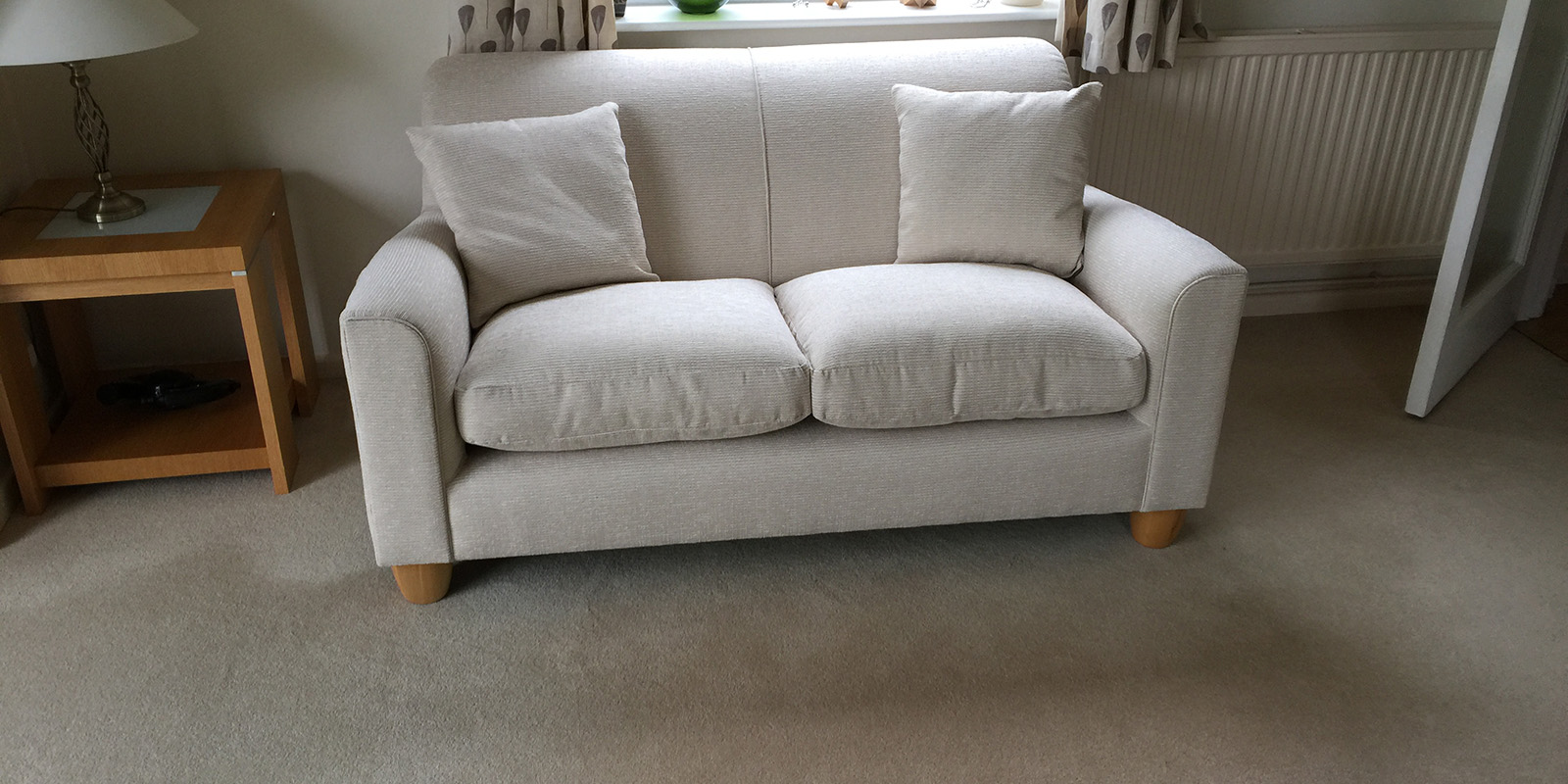sofa upholsterers leicester leather reclining sofas and loveseats quality midlands website stkittsvilla