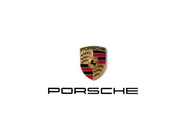 PORSCHE 911 T E S SC CARRERA FACTORY WORKSHOP MANUAL 72 83