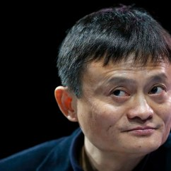 Executive Chairman Vs Ceo Swing Chair Karachi Alibaba Amazon How The Worlds Two Online Shopping
