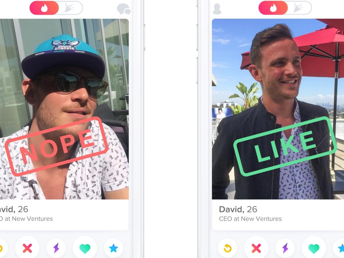 Tinder Gold Heart : How To See Who Liked You On Tinder Gold