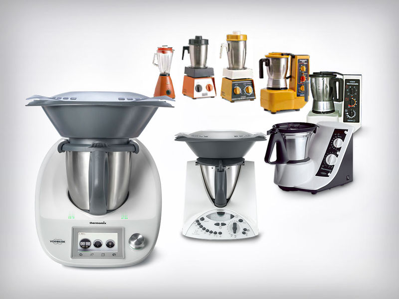bimby kitchen robot upgrade thermomix vorwerk s 1 450 appliance is coming to the us courtesy