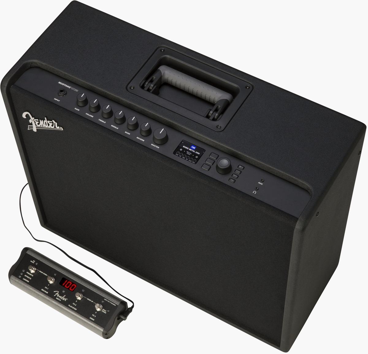 medium resolution of ethan 200 amp fuse box wiring library ethan 200 amp fuse box