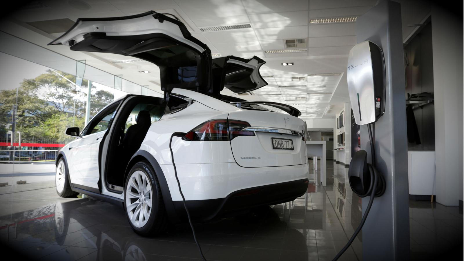 medium resolution of many homes aren t ready to charge electric cars without blowing the fuse