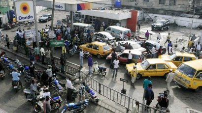 Image result for problems faced by nigerians during christmas in nigeria