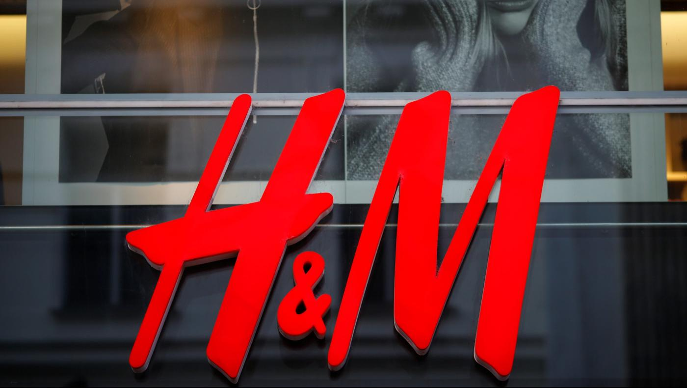 H&M: Small-town shoppers helped the Swedish retailer double its business in India last year — Quartz India