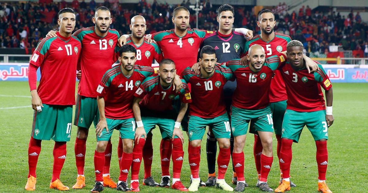 Of note is the inclusion of karim benzema,. World Cup 2018 The Teams With The Most Foreign Born Players Quartz