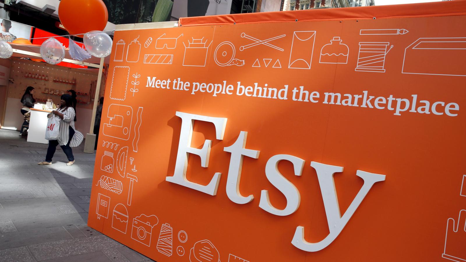 Etsy has a plan to corner India's crafts market — Quartz India