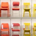 First Ikea Store In India Opens In Hyderabad Quartz India